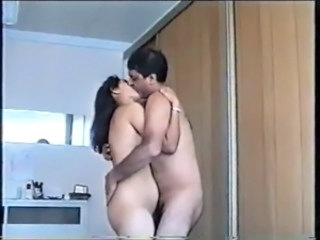 Desi couple make hot sex tape free