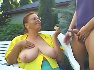 Big Tits Old And Young Outdoor Ass Big Tits Big Tits Big Tits Ass