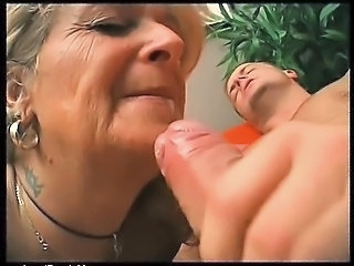 Swallow Cumshot Mom Blonde Mature Blonde Mom Cumshot Mature