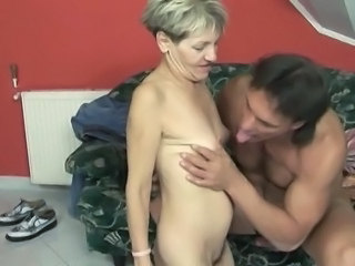 Skinny Small Tits Licking Old And Young Tits Mom Tits Nipple