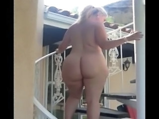 Public Ass Outdoor Amateur Bbw Amateur Bbw Milf