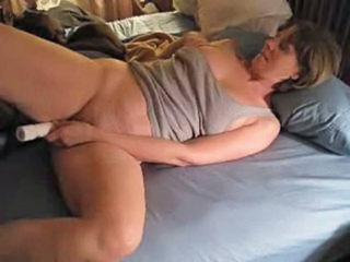 Homemade Masturbating Amateur Amateur Amateur Mature Homemade Mature