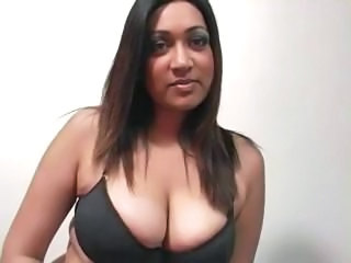 Natural Indian MILF Asian Big Tits Asian Lesbian Big Tits