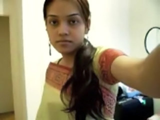 Webcam Indian Teen Cute Teen Indian Teen Teen Cute