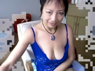 Asian Mature Mom Asian Mature Mature Asian Tits Mom