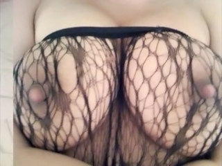 Nipples Lingerie Natural Arab Arab Tits Big Tits