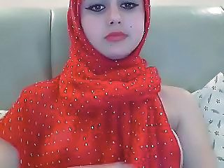 Solo Ados Webcam Arabe Ados solo Ados Webcam
