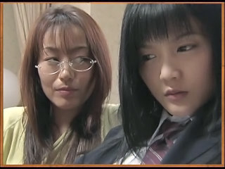 Asian Cute Japanese Asian Lesbian Asian Teen Cute Asian