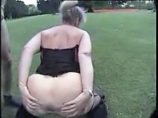 Public Ass Outdoor Mature Ass Outdoor Outdoor Mature