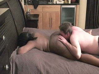 Licking Wife Amateur