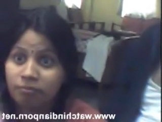 Indian Wife Webcam Indian Wife Wife Indian