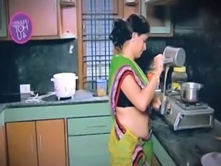 Kitchen Wife Indian Housewife Indian Housewife Indian Wife