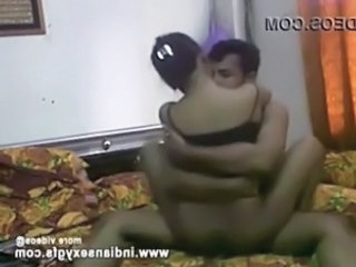 Indian Amateur Homemade Amateur Amateur Blowjob Blowjob Amateur