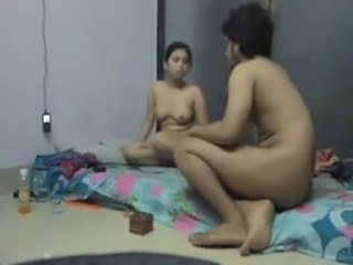 indian girl trisha new