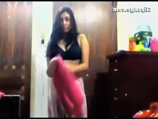 Desi hottie full show series loaded on request free