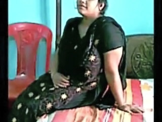 Indian BBW Amateur