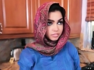 Cute Arab Kitchen Arab  Arab Teens