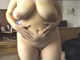 Video from: empflix | Striptease and sex