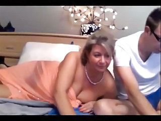 Mature Webcam Dilettanti Dilettante Matura Webcam Dilettante