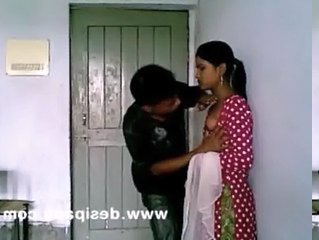 Sister Teen Indian Amateur Amateur Teen Boobs