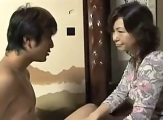 Japanese Asian Old And Young Asian Mature Japanese Mature Mature Asian