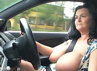 Car Big Tits Mature Big Tits Big Tits Mature Big Tits Mom