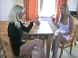 Drunk Amazing Legs British British Milf European