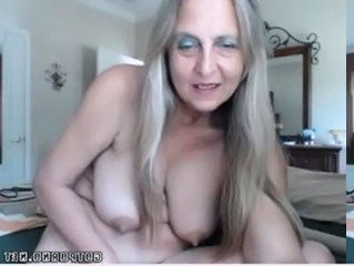 Saggytits Webcam Mature Anal Mature Babe Anal Busty Babe