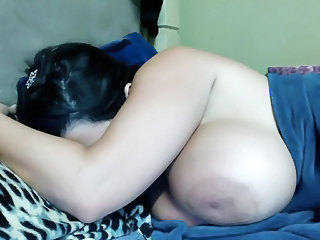 Big Tits Webcam Arab Arab Arab Tits Big Tits