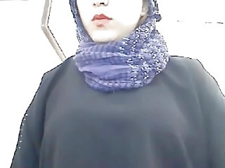 Mom Webcam Arab Arab