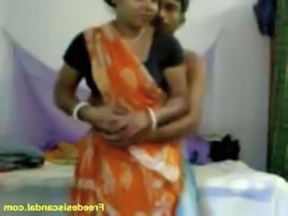 Indian Desi Wife Fuck By Hubby free
