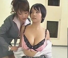 Big tits asian lesbians years pussy galleries