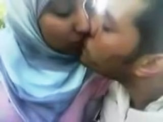 egypt hijab cuming Sex Tubes