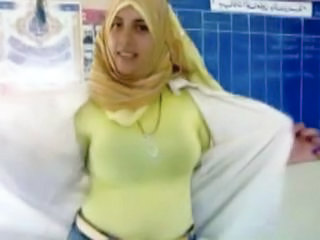 egypt hijab Sex Tubes