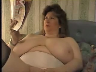 Mature Wife Big Tits Amateur Amateur Big Tits Amateur Mature