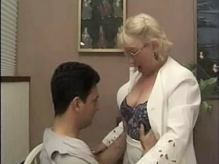 Mature Italian Teacher And The Young Student - By Poliu Sex Tubes