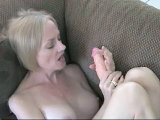 Dildo Toy Mature