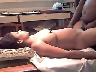Indian Slut Ii Sex Tubes
