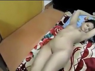 SEXY INDIAN GIRL SECRETLY FUCKED AT HOSTEL Sex Tubes
