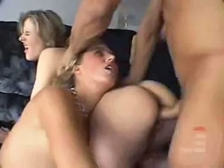 Pain Hardcore Threesome Arab  Doggy Ass