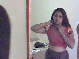 Indian Telugu Prostitute Preetha Naidu