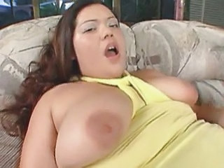 Asian Hardcore Saggytits Bbw Asian Bbw Milf Bbw Tits