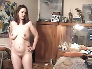 Saggytits Wife Amateur
