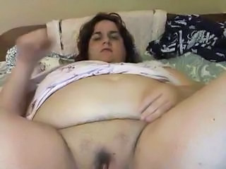 BBW MILF Homemade Amateur Arab Bbw Amateur