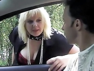 Car French Mature Big Tits Big Tits Mature Big Tits Mom
