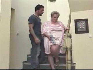 Mom Old And Young Mature Bbw Mature Bbw Mom Mature Bbw