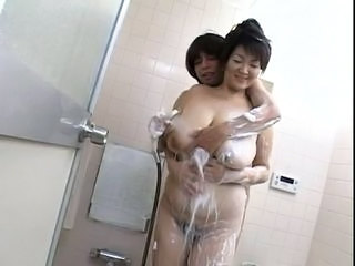 Asian Showers Chubby Asian Big Tits Asian Mature Big Tits