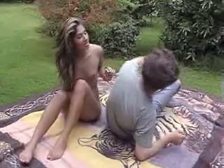 Teen Arab Outdoor Arab Outdoor Outdoor Teen