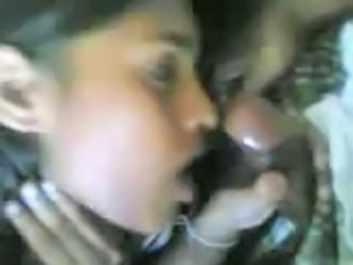 Videos from: tube8   Hot sex movie