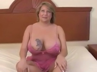 Interracial Tattoo Big Tits